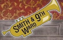 smith-9th_logo-square