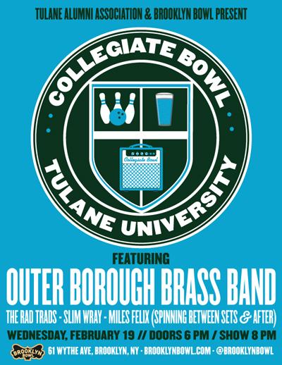 OBBB_CollegiateBowl_web