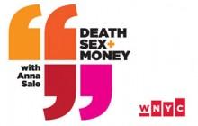 death-sex-money3