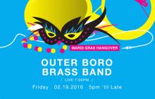 2016-Feb-19-OBBB