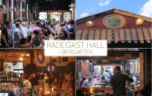 RADEGAST_HALL_BEIRGARTEN